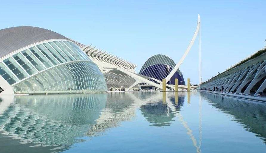 ¿Alquilar una vivienda en Valencia? Muy recomendable